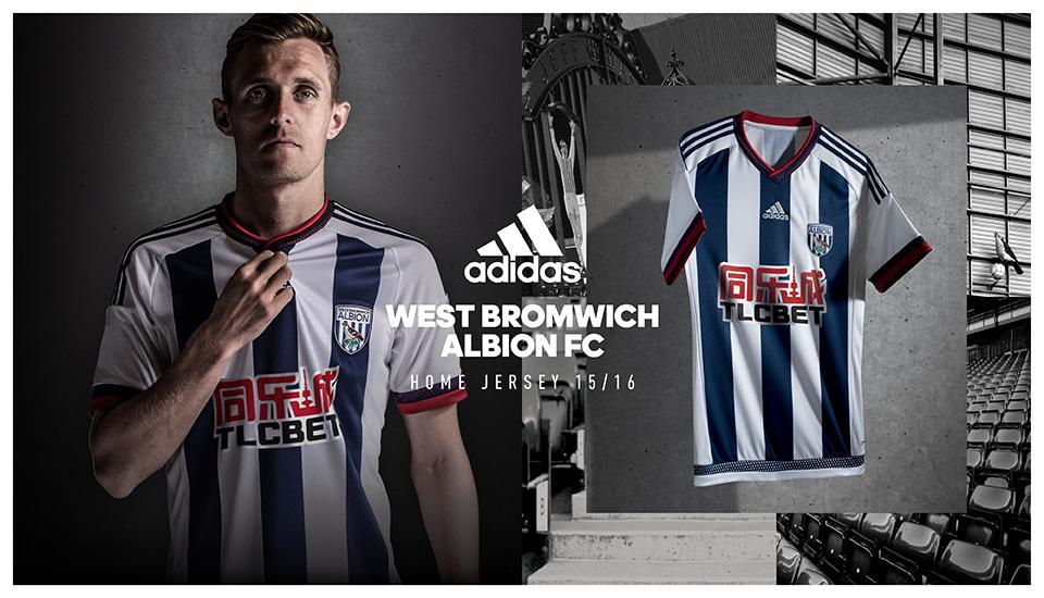 35996ec5543 Who s got the best Premier League home kit