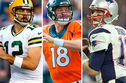 Test Your Memory: Can You Name Every NFL MVP Since 2000?