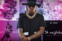 Future's New Album Is Out; Take A Look Back At His Albums Over The Year