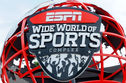 Celebrate ESPN With These Clips For Its Birthday