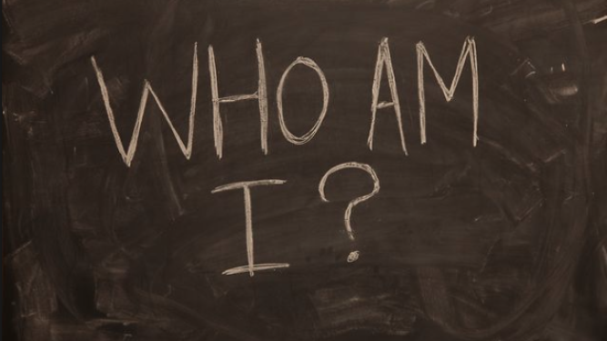 Who am I? 10 mystery Six Nations players | Playbuzz