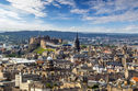 QUIZ: Can you match the Edinburgh attraction to the miserable TripAdvisor review?