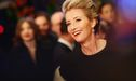 11 Times Emma Thompson Was Basically A Goddess