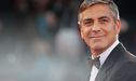 9 George Clooney Roles From The Last Decade