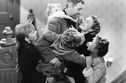 What Holiday Film Is Actually About Your Family?