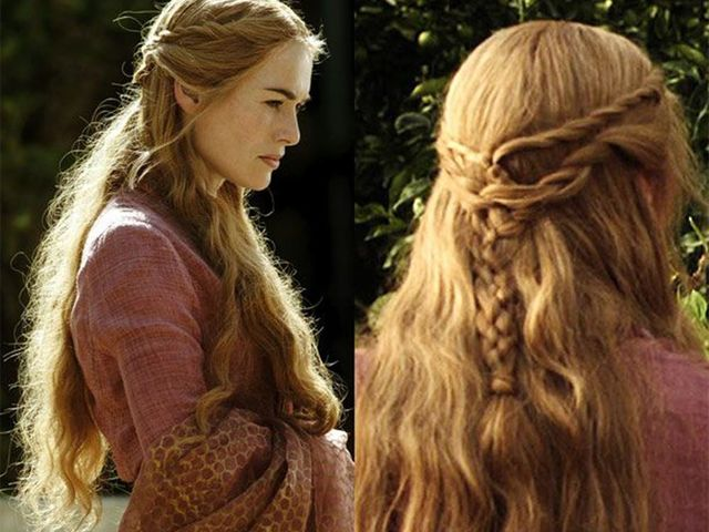 Hairstyles For Teenage Girls | Find your Perfect Hair Style