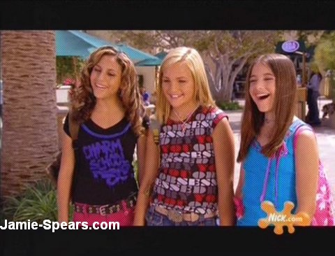 Can You Name All The Characters From Zoey 101 Playbuzz