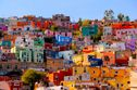 9 Most Colourful Cities in Latin-America