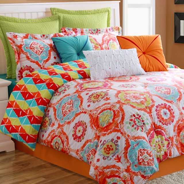 Find Out Your Dream Bedroom With This Short And Easy Quiz