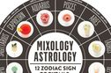 Which Cocktail Drink Are You Based On Mixology Astrology?