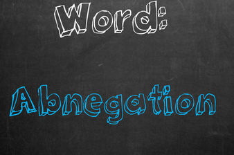 74% Of Adults Don't Know These Vocab Words - Do You?