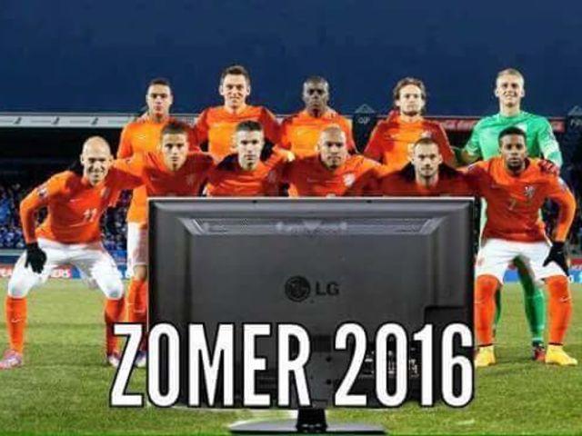 em niederlande 2019
