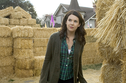 17 Of The Greatest Things To Come Out Of Lorelai Gilmore's Mouth