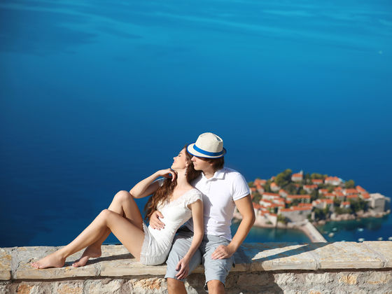 What Is The Perfect Destination For Your Honeymoon?