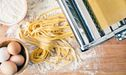 How To Make Pasta Perfectly, Every Time!