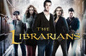 The Librarians - Do You Prefer The Movies Or The TV Show?