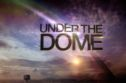 Which Under the Dome Character Are You?