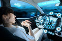 How Will Technology Change Our Time Spent In The Car?