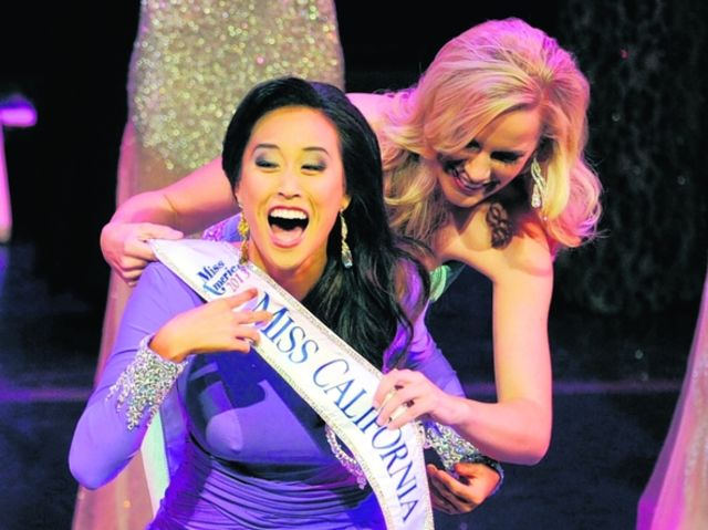 11 Things You Never Knew About The Miss America Pageant