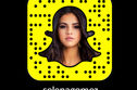 Maximum Pop!: Can you match the celeb to their Snapchat username?