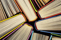 Banned Books Week: Can you work out why these 12 books were banned?