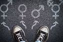What Is Your Gender Identity?