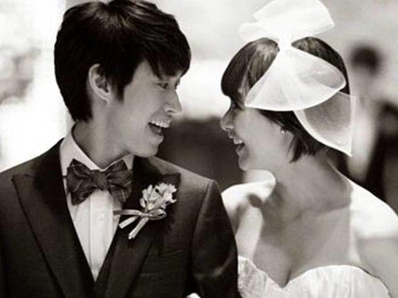 Wedding Dress Taeyang 30 Popular QUIZ Can We Guess