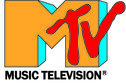 Do You Remember The Great MTV Shows Of The 90's?