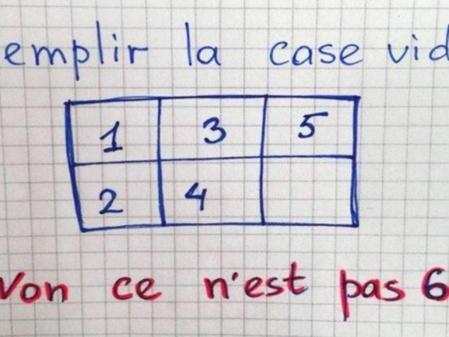 Quiz illustration