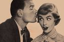 Only 1/5 Adults Can Pass This 1950s Dating Test
