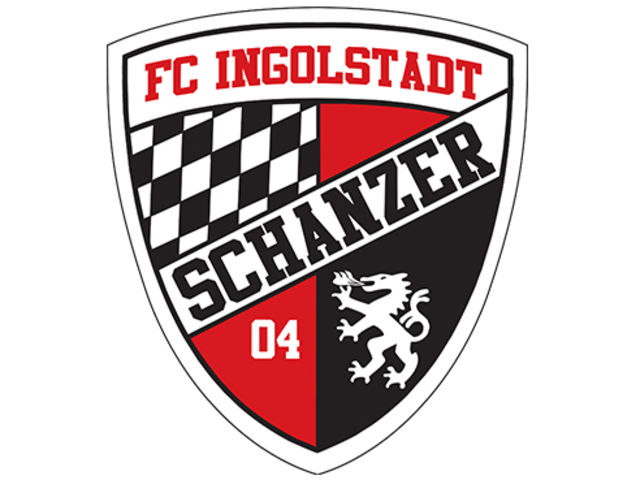 Fc Köln Ingolstadt