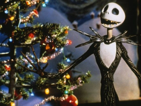 Pick Some Holiday Movies, And We'll Tell You What You're Getting For Christmas