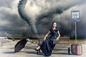 Which Natural Disaster Are You?