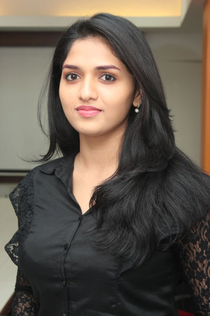 Who Is Your Favorite Actress In Tamil Cinema Playbuzz