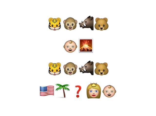 Can You Guess The Fall Out Boy Song From The Emoji Lyrics ...