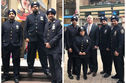 The NYPD Will Now Allow Sikh Officers To Wear Turbans