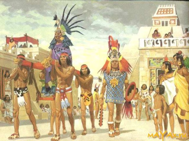 aztecs civilization innovative agricultural political military But archaeological evidence suggests human sacrifice was indeed a regular aspect of aztec religious practices and the zeal with which it was practiced can be traced back to the political reforms of one man—imperial vizier tlacaelel, who, in 1428, launched a campaign of religious codification, military development, and territorial expansion.