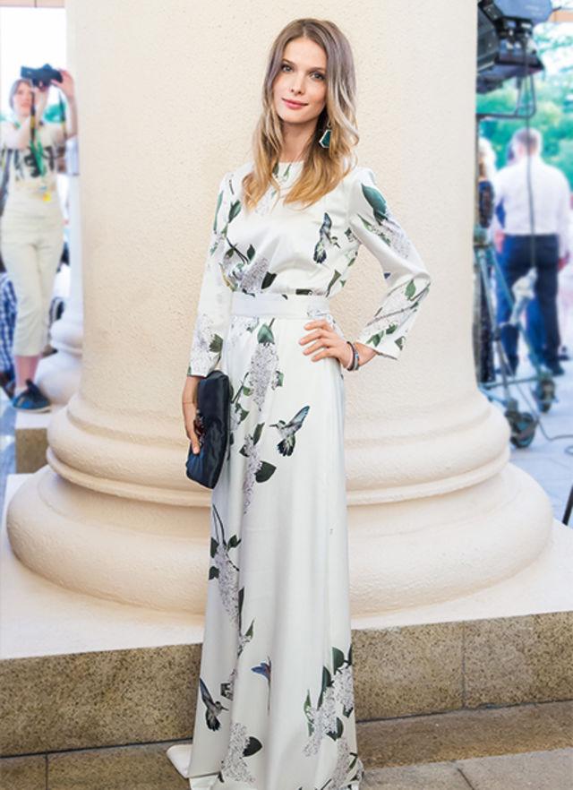 Светлана Иванова биография актрисы, фото, личная жизнь, ее ...
