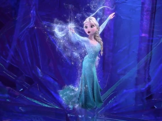 Do You REALLY Know The Lyrics To These Disney Songs?