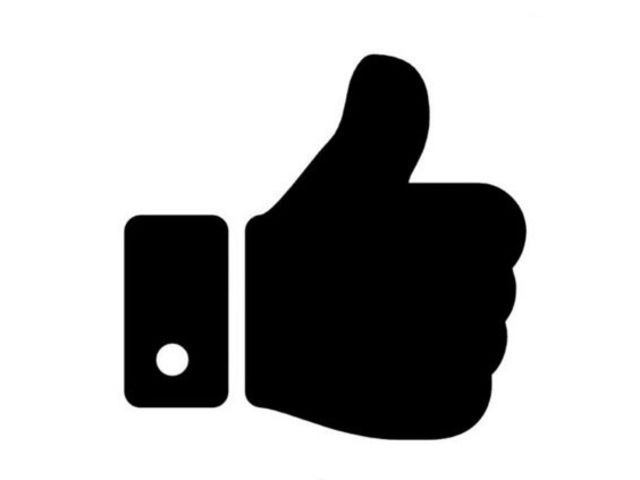 Download 316 Free Thumbs up icons here  Icon Archive