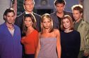 Can You Name These Buffy The Vampire Slayer Characters?