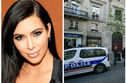 Kim Kardashian West Was Robbed At Gunpoint In Her Paris Hotel Room... Should The Hotel Be Held Responsible?