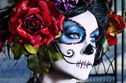 How Much Do You Know About Dia De Los Muertos?