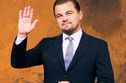 Leonardo DiCaprio Is Leaving Earth; The Oscar Winner Has Signed Up For A Trip To Mars. Would YOU Go With Him?