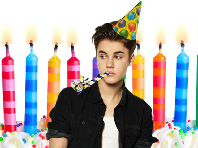 21 Reasons To Hate Justin Bieber Playbuzz