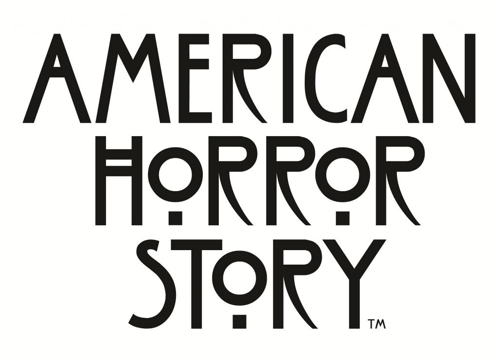 Image result for american horror story png