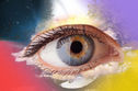 What Should Your Fantasy Eye Color Really Be?