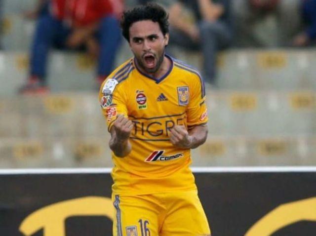 Juan Aurich vs Tigres