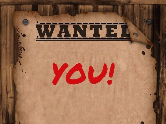 Test Your Criminal Instincts! Could You Be America's Most Wanted In Another Life?