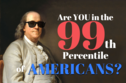 Get A 9/10 On This 4th of July Test & You're In The 99th Percentile of Americans!